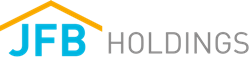 JFB Holdings Limited Logo